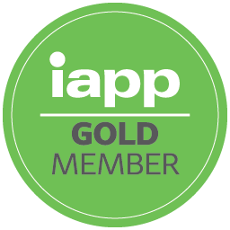 IAPP Gold Member