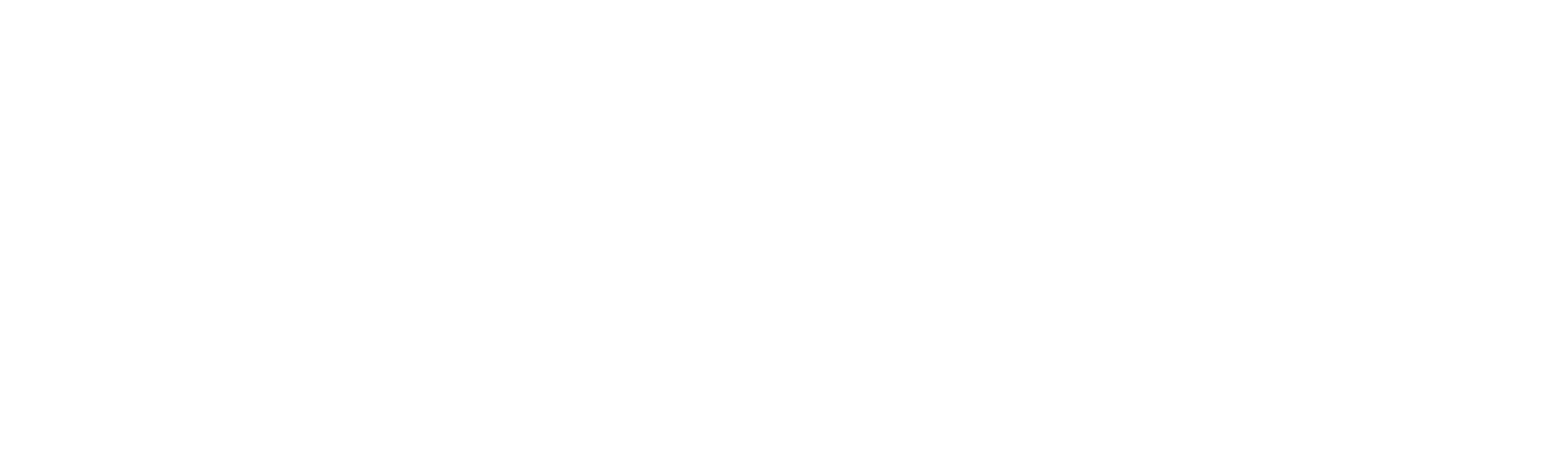 Truyo Logo White