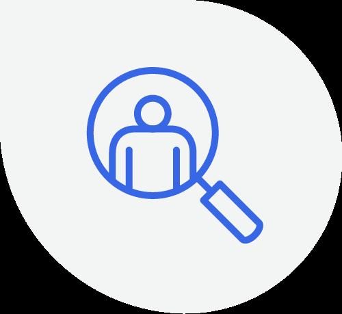 icon identity