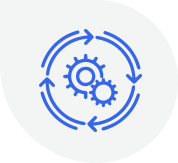 icon automation