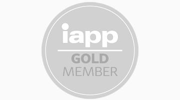 logo iapp gold member
