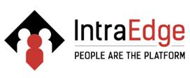 Logo IntraEdge
