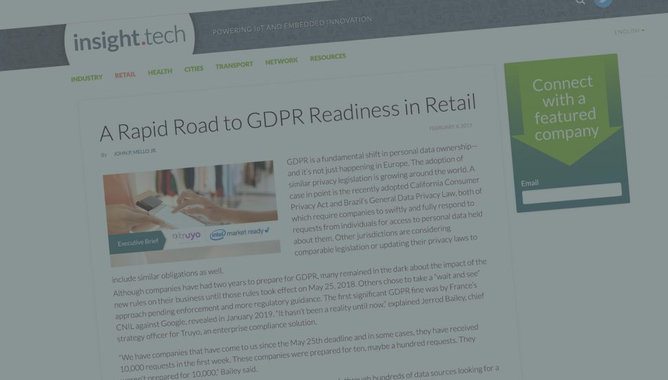 post-apid-road-to-gdpr-readiness-in-retail