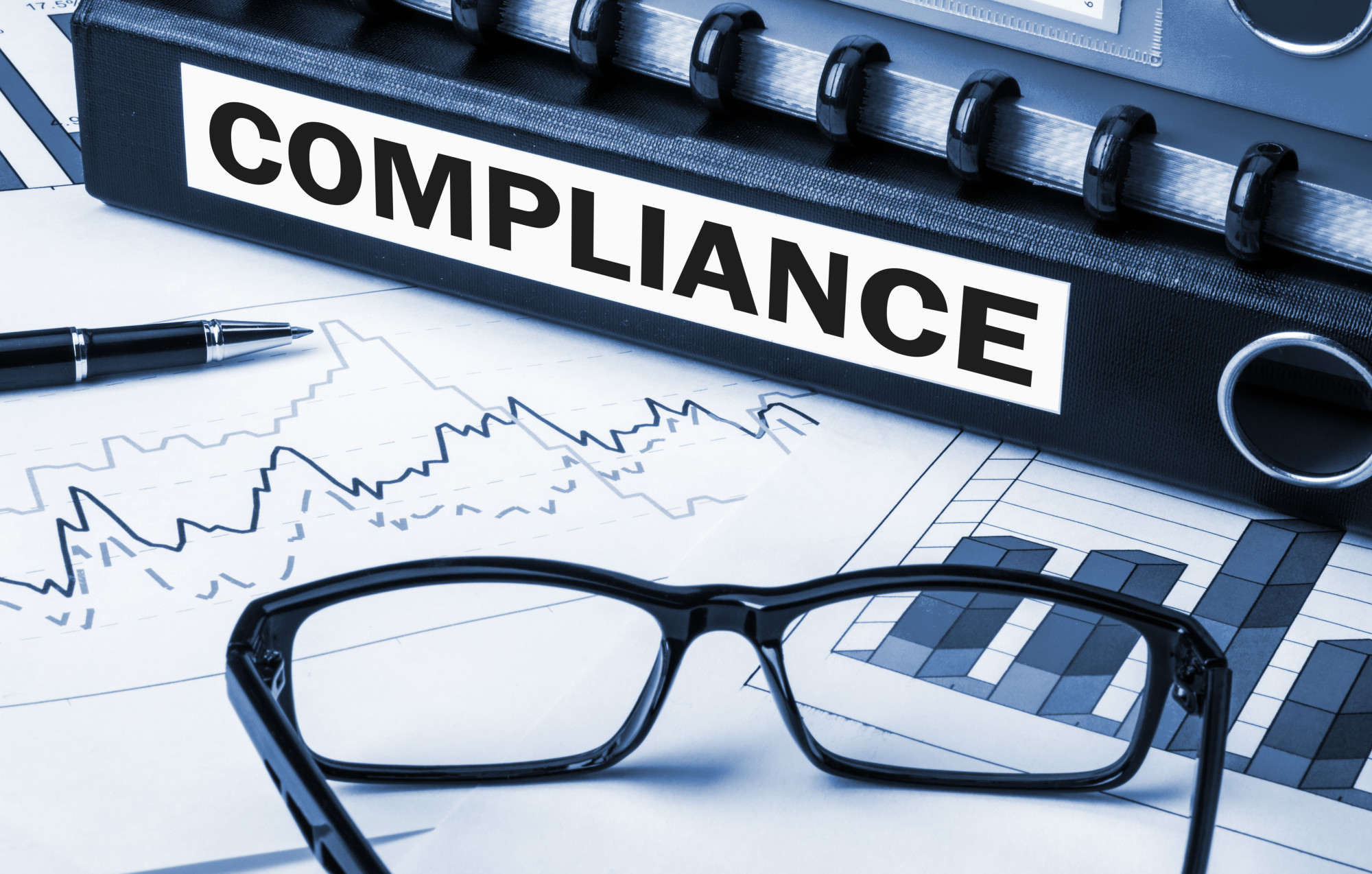 8 Steps in Aiding Your CCPA Compliance Journey | Truyo