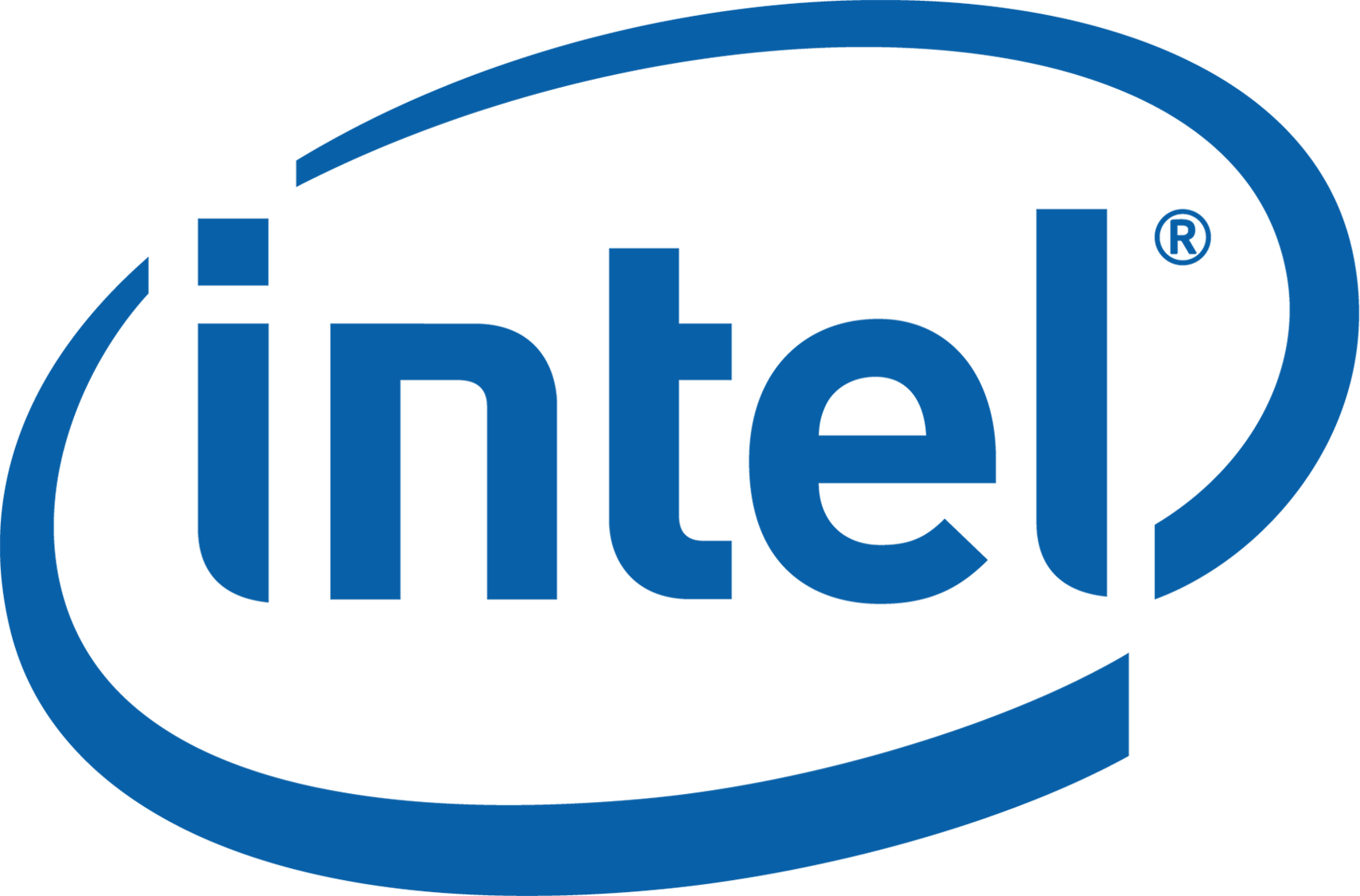 Intel Truyo Partner