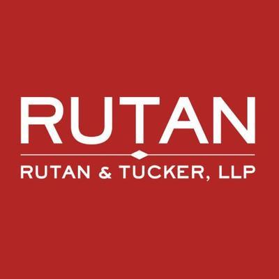 Rutan Tucker Truyo Partner