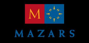 Mazars Truyo Partner
