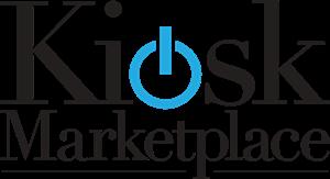 KioskMarketplace