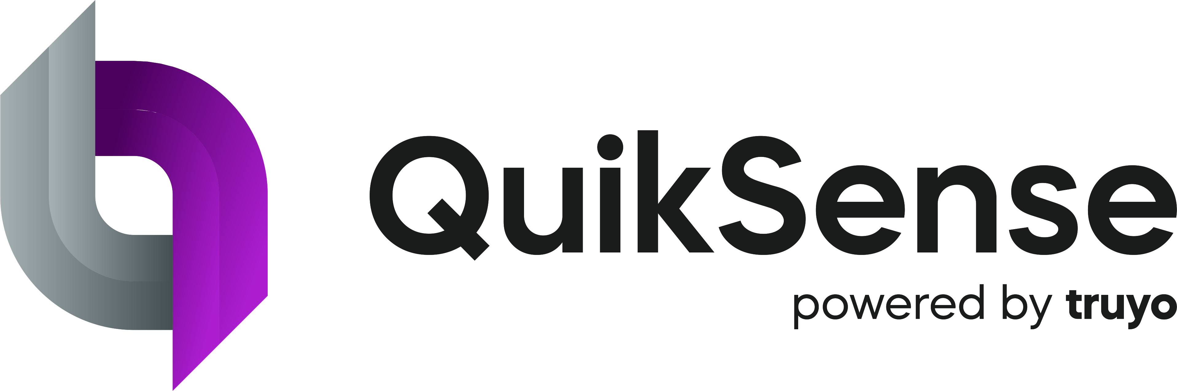 QuikSense