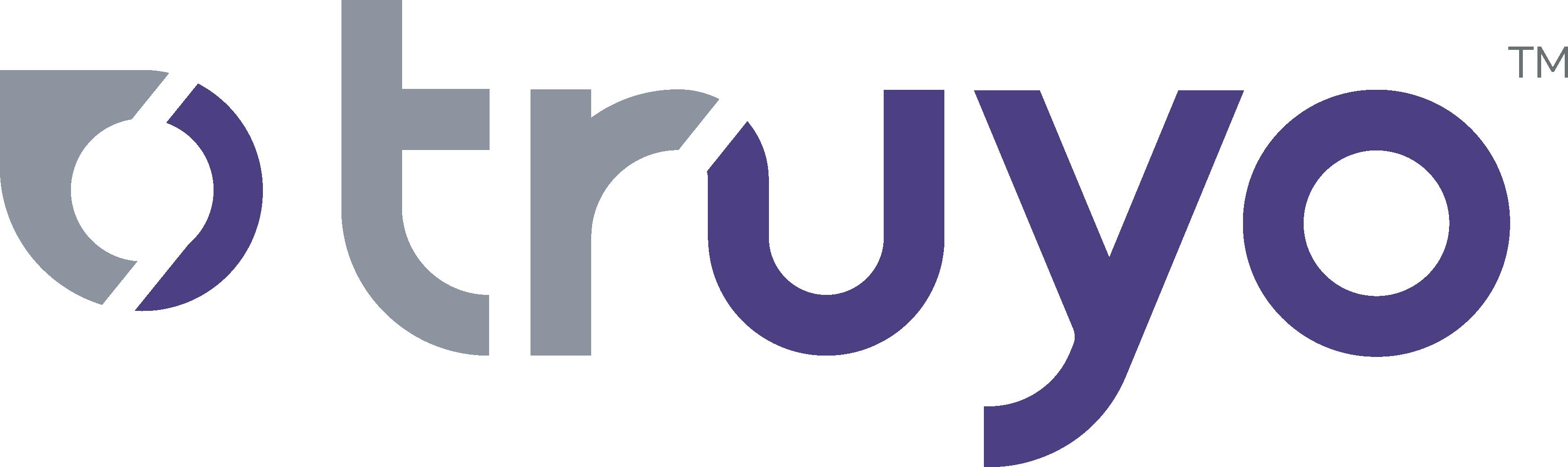 Truyo Logo