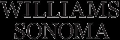Williams Sonoma Logo | Truyo